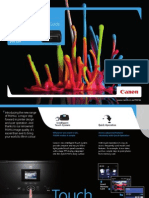 PIXMA Inkjet Printer and All in One Range p8166 c3946 en GB 1287146380[1]