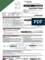01-28005-0070-20041102_FortiGate-200A_QuickStart_Guide
