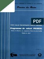 DT480.pdf