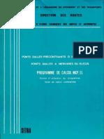 DT507.pdf