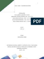 Fase_5_Grupo16 (introduccion)