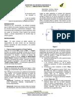 Práctica I Simulación.pdf