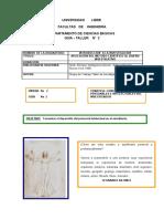 7 PRINCIPIOS  DAVINCIANOS -Evaluación.pdf