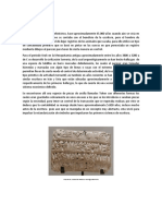LINEA DE TIEMPO DE LA CONTABILIDAD.docx
