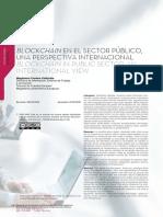 Blockchain_Sector_Publico_IVAP.pdf