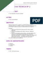 38838480-FICHA-TECNICA-BENDER.pdf