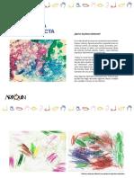 pintura_abstracta.pdf