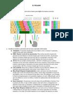 EL TECLADO.pdf