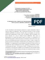 Pich.pdf