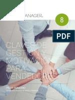 CLAVES DE GESTIÓN Y MOTIVACIÓN PARA VENDEDORES.pdf