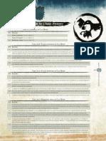 eeaelf07-d02_nuevas-tablas-de-herencia.pdf