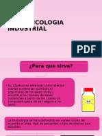 5.1 estructura toxicologia c
