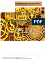 INTEGRACION INTERNACIONAL-LECTURA-1.pdf