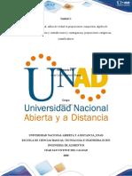 Ejercicio1-Unidad1_AnnyMartinez