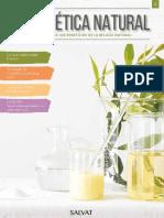 Cosmetica Natural.pdf