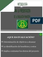 PRESENTACION ESTUDIO FINANCIERO (1).pptx