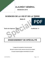 Polynésie 2019.pdf