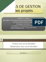 Cours de Planification Axée sur les Résultats_MP2pptx(1)
