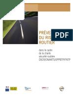 PrevRisqueRoutier2013 Web 2