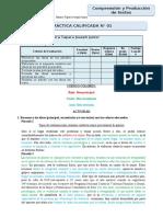 Práctica calificada 1-Jahuira Tapara Joseph Junior.docx