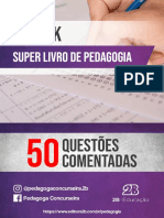 1577972006Super_E-Book_-_50_Questes_PED.pdf