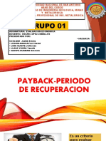 PAYBACK EXPOSION GRUPO 01
