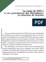 7_Keynes