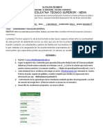 TALLER FÍSICA.docx