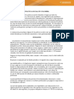 POLITICA SOCIAL - UNIDAD 3.docx