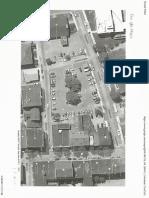 Proposed Rockland Parking Garage