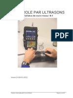 Nouveau Cours UT.pdf