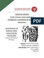 Duelo_normal_y_duelo_patologico_Paradigm.pdf