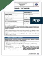 SEM 1 SD GEOMETRÍA 9°.pdf