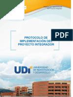 1. PROTOCOLO PROYECTO INTEGRADOR_2017