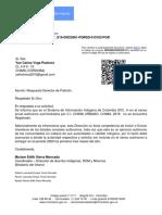 RespuestaEXT_S19-00023681-PQRSD-019183-PQR