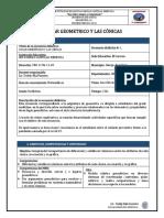SEM 1 SD GEOMETRÍA 11°.pdf
