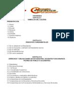 pacto de convivencia 2015.docx