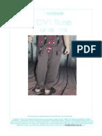 Anleitung_und_Schnittmuster_Chill_Buxe_56-146_Final.pdf
