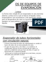 tipos de evaporacion.pptx
