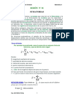 Sumatorias.pdf