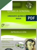 T2-Unidades-quimicas-de-masa.pdf