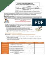 Primera guia 7 (1).pdf