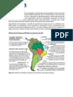Informações-do-El-Niño