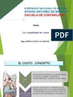 INTRODUCCION A LOS COSTOS.pptx