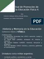 Historia y Memoria.pptx