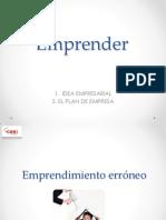 Plan de empresa e idea de negocio.pdf