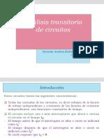 Transitorios parte 1.pdf