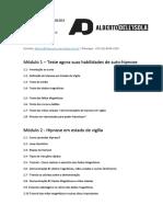 EMENTA AH0.pdf