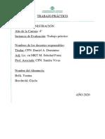 PSI-TP7-CASO BILT SA- BELLI, BERCHTOLD.pdf