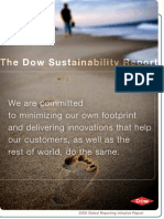 2009-Sustainability-Report